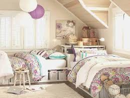 simple teen bedroom ideas. Extraordinary Simple Teenage Bedrooms Tumblr Bedroom For Girls With Girl Best Rhanyaflowcom Teen Ideas