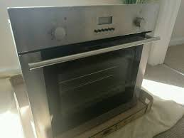 diplomat electric oven in exeter devon gumtree 2 ring hob electric table top electric hob argos