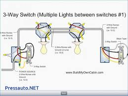 excellent light switch wiring diagram multiple lights wiring diagram switch light wiring diagram excellent light switch wiring diagram multiple lights wiring diagram 3 way switch multiple lights wiring