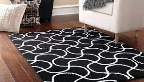 chevron area rug black and white rugs gray sweet border stunning remarkable are full size of plush for bedroom living room s