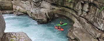 Kayak Spray Skirt Size Chart How To Choose A Kayak Sprayskirt Mec Learn