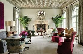 Image Living Room Furniture Styles At Life 50 Gorgeous Living Room Ideas Stylish Living Room Design