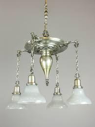 Antique Lighting Fixtures Philadelphia Vintage Lighting Fixtures Philadelphia Light Fixtures