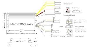 e bike block diagram wiring diagram e bike circuit diagram wiring diagram meta e bike block diagram