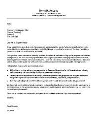 Readwritethink Resume Cover Letter Generator Zonazoom Com