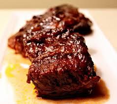 slow cooker beef short ribs tasty