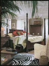 colonial bedroom ideas. Fine Bedroom Ruder Finn Inc Thomasville Furniture This Bedroomu0027s Dark Colonialstyle  Furniture Intended Colonial Bedroom Ideas U