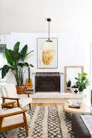 living room inspiration fall in love with this mid century living room that will elevate your mid century modern design