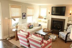 family living room ideas small. Room · A Small Living Family Ideas C