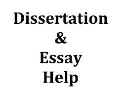 essay proofread expert writing help uk writers proofread editing essay