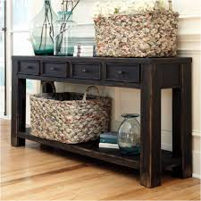 entryway console table. Large Size Of Sofas:72 Inch Sofa Table Console Back Entryway