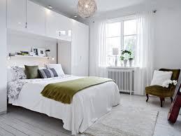White Bedroom White Bedroom Design Pierpointspringscom