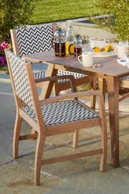 3 Tips For Choosing Outdoor Patio Furniture Overstock Com