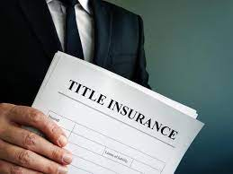 Here's more on what is title insurance is, how much it costs, and how to lower the the title company then insures your claim to the property's title. How Much Does Title Insurance Cost On Average Title Insurance Company In Pennsylvania