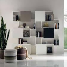 modern storage cabinets. modern bookcases storage cabinets m