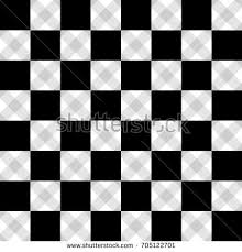 simple black and white abstract background. Exellent Background Vectors Illustration Abstract Background Simple Black And White Grid Flat  Design With Simple Black And White Background