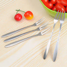 Appetizer <b>Fork</b> Promotion-Shop for Promotional Appetizer <b>Fork</b> on ...