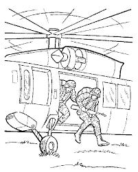 Kleurplaat Militair Leger Kleurplaat Animaatjes Nl Kleurplatenlcom
