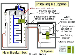 hot tub wiring size 2 pole breaker diagram amp in gfci murray 20 2 pole breaker wiring diagram how to wire a outlet light switch hot tub fuse