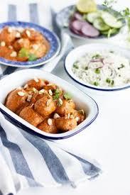 dum aloo kashmiri recipe