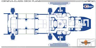 Look Inside Appleu0027s Spaceship Headquarters With 24 AllNew Spaceship Floor Plan