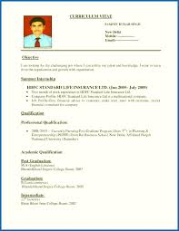 Fresher Cabin Crew Resume Sample Ideas Collection Fresher Cabin