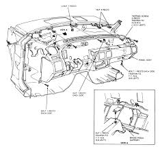 Help with dash harness 70 mustang dash wiring diagram at justdeskto allpapers
