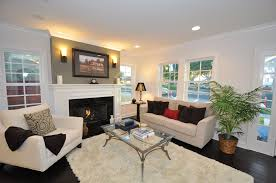 tv room lighting ideas. Small Tv Room Ideas With Good Lighting Design Decolovernet Living
