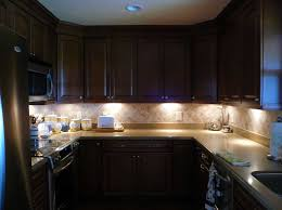undermount cabinet lighting. find the right and great under cabinet lighting for your kitchen undermount