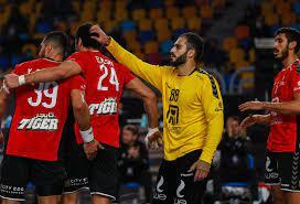 كريم هنداوي ينضم إلى نادي يوروفارم بيليستر المقدوني - كايروستيديوم