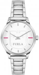 Наручные <b>часы Furla</b> (Фурла) — купить на официальном сайте ...