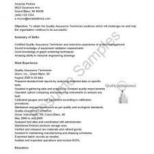 Origin Resumes Origin Of Resume Talktomartyb