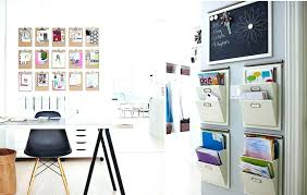 Wall mounted office organizer system Magnetic Office Organizer Wall Wall Mounted Office Organizer System Home Organization Ideas Desk Organizers Homes Office Wall Copyroominfo Office Organizer Wall Travelmonkeyinfo