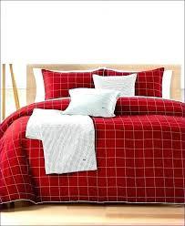 s room oakland raiders bedding queen ding