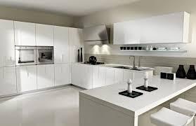 Kitchen Plain Best Modern Kitchen Within Kitchen Best Modern Kitchen