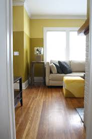 Paint Colors And Contrast Love Height Decor Pinterest Walls Unbelievable Two  Tone Wall Pictures Inspirations Home