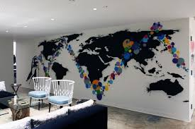 hire office custom indoor office graffiti artist graffiti artist for hire