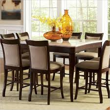 home and furniture ideas inspiring sears kitchen tables in amazing dining table styledjamesco sears kitchen