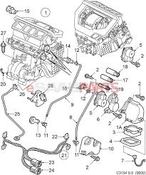 Nissan armada ac parts diagram 1997 holden barina wiring diagram at justdeskto allpapers