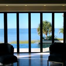 trust our glass company for raleigh nanawall installations