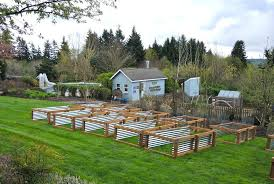 metal raised garden bed plans steel beds colorbond sunshine coast steel raised garden bed