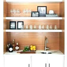 wall mounted bar wall mounted bar shelves glass wall mounted cabinets wall wall mounted led bar shelves