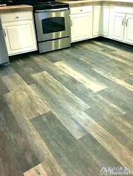 underlayment for vinyl plank vinyl floor vinyl flooring allure vinyl plank flooring reviews allure vinyl flooring