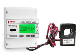 ct electric meter wiring simple wiring diagram em427 ct 120 240v 1 5 6 a 2 phase 3 wire smart modbus energy meter ct shorting block wiring diagram ct electric meter wiring