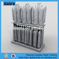 Suit Display Stands suit display standsuit racksuit display rack View suit display 9
