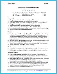 Assistant Principal Resume Sample accounts receivables resume sample accounts receivable manager 80