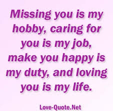 Love Quotes For My Love New Download Love Quotes For My Love Ryancowan Quotes