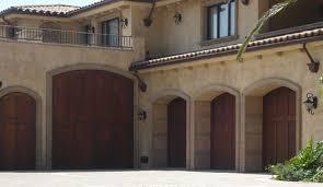 mesa garage doorGarage Door Installation Los Angeles  Republic Garage Doors