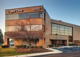 Davita Healthcare Dialysis Center Kirco