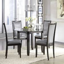 tufted dining room chairs best brown fabric dining chairs fresh concept of teak dining chairs